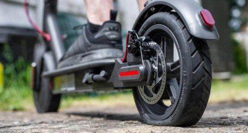 7 consigli per la cura e la manutenzione del tuo scooter elettrico nel 2021 2