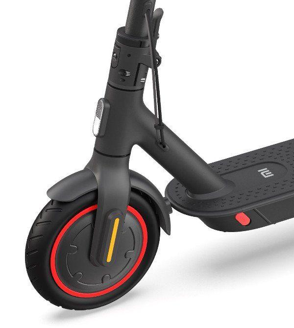 Xiaomi Mi Electric Scooter Pro 2: Recensioni, recensioni e offerte 2021 6