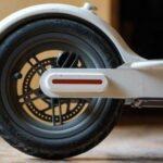 Compra le migliori ruote e camere d'aria per scooter elettrici 2021