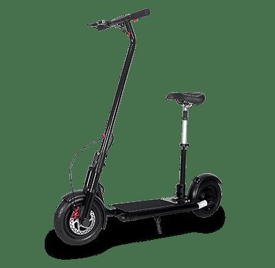 2021 Accessori e ricambi per scooter elettrici e biciclette elettriche 14
