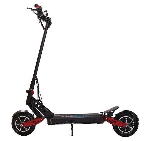 Skateflash Urban XL Scooter elettrico: recensioni e opinioni 2021 2