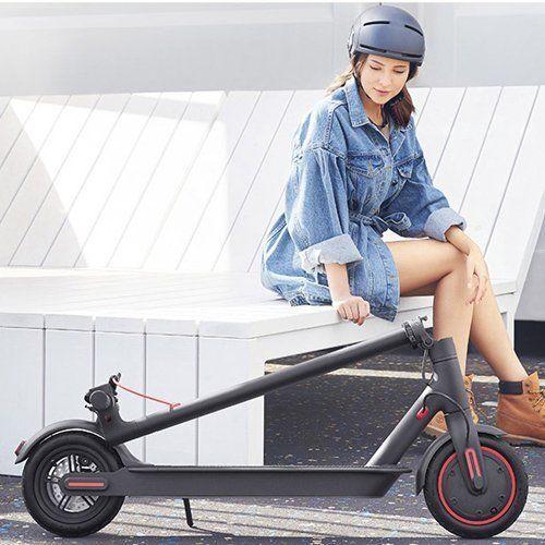 Xiaomi M365 PRO 2020 Scooter: Recensioni, recensioni e offerte 5