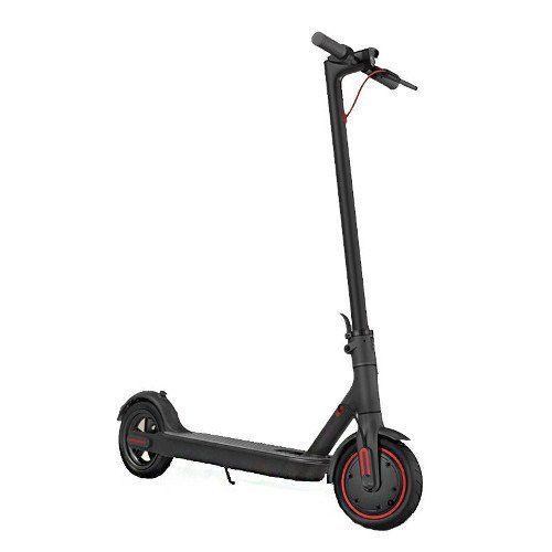 I 7 scooter elettrici più venduti per adulti nel 2021: confronto e guida aggiornata 3