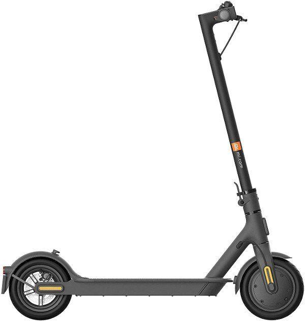 SkateFlash vs Xiaomi Scooters: qual è meglio? 2021 confronto 19