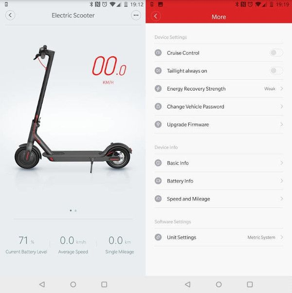 Xiaomi Mi Electric Scooter Pro 2: Recensioni, recensioni e offerte 2021 16