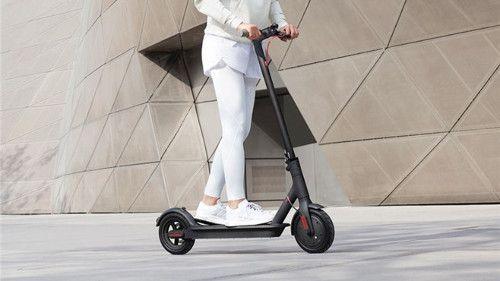 Confronto dei prezzi degli scooter elettrici 2021: guida completa 2