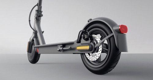 SkateFlash vs Xiaomi Scooters: qual è meglio? 2021 confronto 13